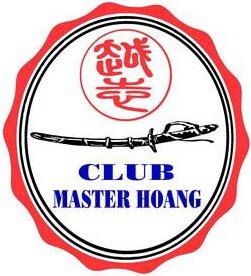 Club Master Hoang